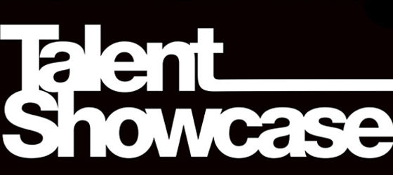 Informatie Talent Showcase Zondag 16 december 2018
