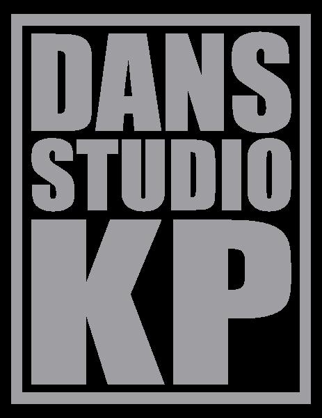 logo dansstudio kp